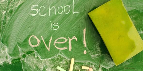 schoolsout-590x295